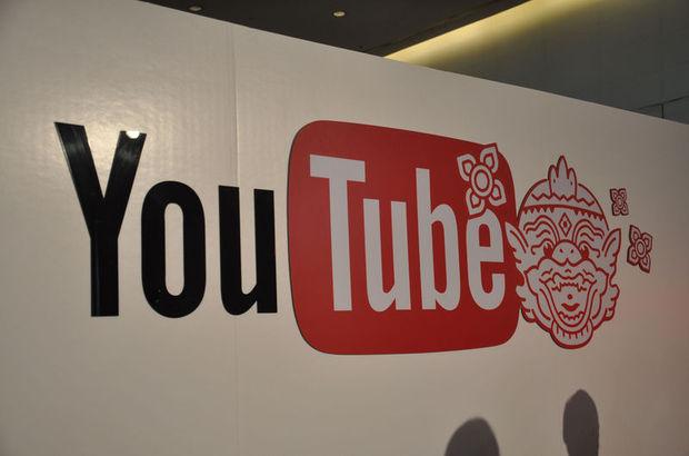 Youtube, google, iOS, Apple
