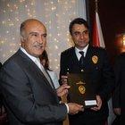 Polis müdürü Mutlu Ekizoğlu meslekten ihraç edildi