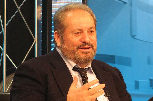Prof. Dr. Haydar Baş,  asgari ücret