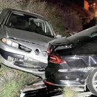 Aynı aileden 5 kişi öldü 7 kişi yaralandı