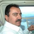 Muhsin Yazıcıoğlu'nun ölümüne ilişkin davada fl...