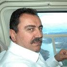 Muhsin Yazıcıoğlu'nun ölümüne ilişkin davada flaş talep