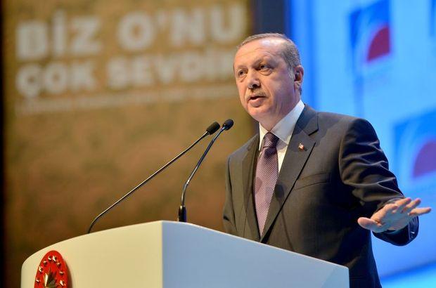 Cumhurbaşkanı Recep Tayyip Erdoğan, Kuveyt
