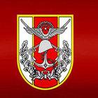 Uludere'de askere Doçka ile ateş açıldı