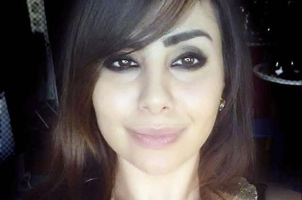 Genç kadının esrarengiz ölümü