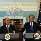 Kerry: Türkiye olmazsa olmaz bir partner