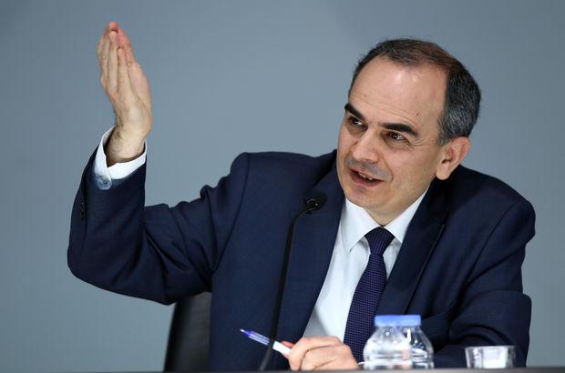 Merkez Bankası, Para Politikası Kurulu,Doların artışı