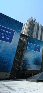 Türk Telekom İş Bankası'na teklif verdi