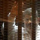 Türkiye'den Mısır'a sert tepki!