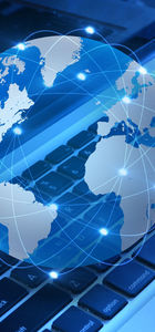 Türk Telekom'dan evlere bedava internet