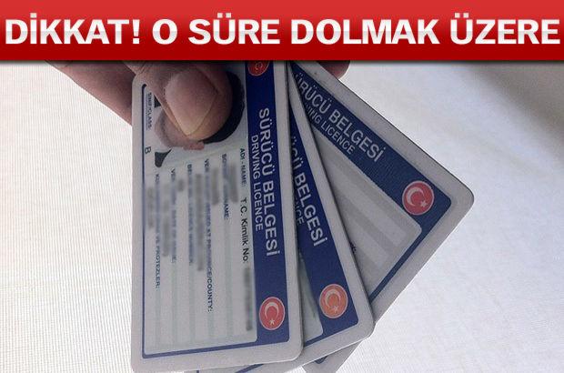 Sürücü belgesi,Sürücü sertifikası,Ehliyet alma şartları,Sürücü kursları