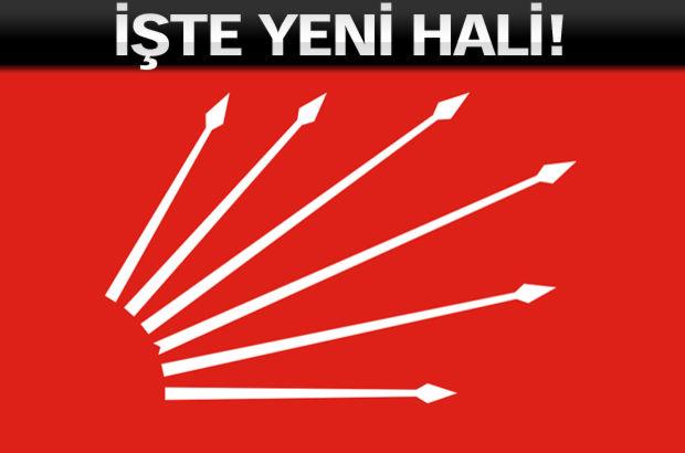 CHP, CHP'nin sloganı