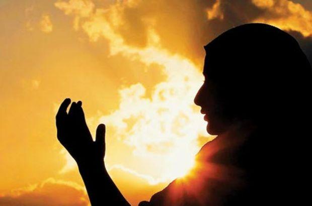 Recep, Şaban ve Ramazan ayını içinde barındıran üç aylar 19 Nisan akşamı başladı