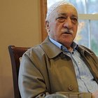 'Fethullah Gülen'e kırmızı bülten için hukuki süreç işliyor'