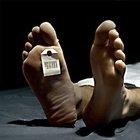 Avrupa'da her dört kişiden biri kanserden ölüyor