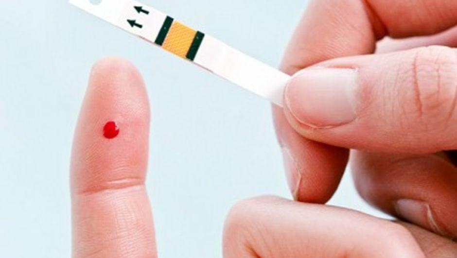 Sağlık Uygulama Tebliği, Diyabetli Hasta Eğitimi