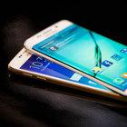 Galaxy S6'nın 'çakma'sını 500 TL'ye satıyorlar
