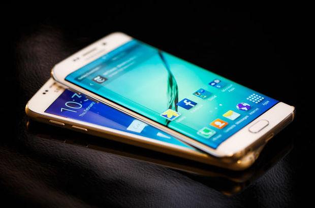 Samsung,Galaxy S6,Çin,Samsung Galaxy S6'nın çakması