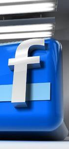 Facebook ilk çeyrek bilançosunu açıkladı