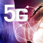 5G en erken ne zaman gelecek?