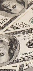Dolar yeni güne zirvede başladı