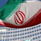 'İran enerji sektöründe, 30 milyar dolarlık yatırım fırsatı var'