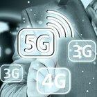 4G'ye ayrılacak bütçe 5G'nin Ar-Ge'sine
