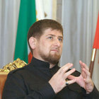Kadirov'dan Rusya'yı kızdıracak 'Vur' izni