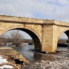 Uzunköprü, UNESCO Dünya Kültür Mirası Listesi'nde