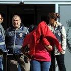Antalya ve Burdur'da fuhuş operasyonu