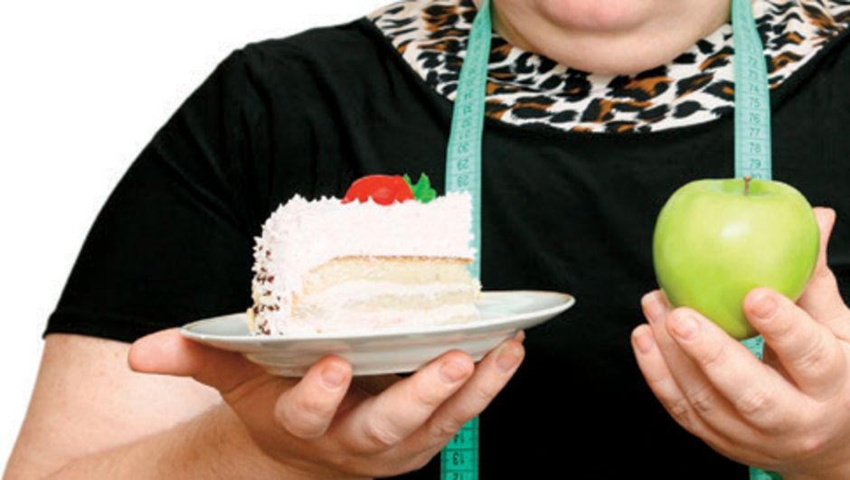 obezite, egzersiz