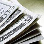 Dolardan yeni zirve!