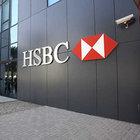 HSBC İngiltere'den taşınacak