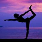 Yoga egzersizleriyle ulaşılan orgazm 'Yogasm'