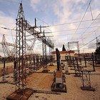 Tekirdağ, Çorlu ve Çerkezköy'de elektrik kesintisi