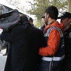 KPSS soruşturmasında tutuklu sayısı 49 oldu