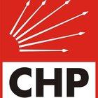 CHP Kayseri Sarıoğlan İlçe Başkanlığı yönetimi istifalarla düştü