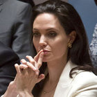 Angelina Jolie'den BMGK'ya çok sert tepki