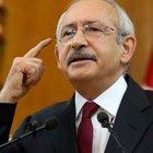 Kemal Kılıçdaroğlu vaatlerinin kaynağını açıkladı