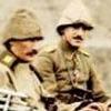 Atatürk'ün Çanakkale'deki ilk fotoğrafı paylaşım rekoru kırdı