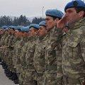 İlkokul mezunlarına askerlik müjdesi