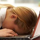 Bahar yorgunluğundan kurtulmak için karbonhidrat tüketip, egzersiz yapın