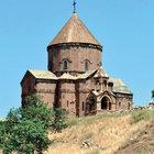 Akdamar 'Dünya Mirası Geçici Listesi'nde