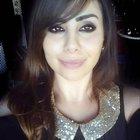 Ayça'yı 'kardeşim' dediği gencin öldürdüğü ortaya çıktı