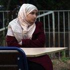 Adana'da Suriyeli kadına fuhuş tuzağı