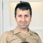 Metin Zakoğlu boşanıyor