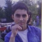 19 yaşındaki Birol Demir intikam için diri diri yakıp öldürülmüş