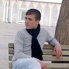 Mehmet Koçak 51 yerinden bıçaklanarak öldürüldü