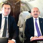'AKP, seçim bildirgemizin hedefleri altında ezildi'