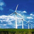 EPDK'dan rüzgâr yatırımları